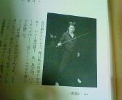 NEC_0864.jpg
