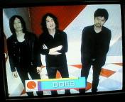 NEC_0884.jpg