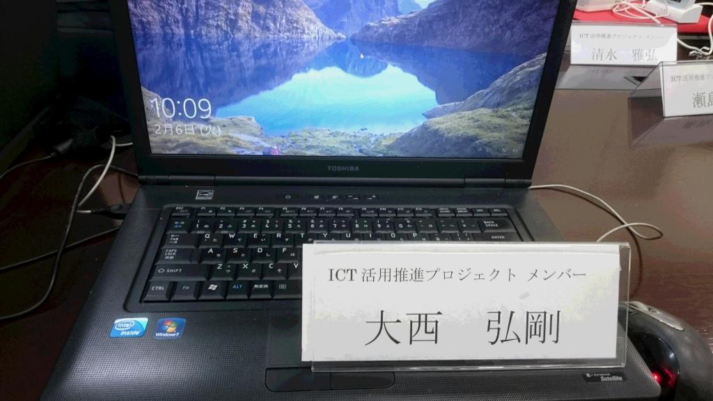 DSC_5102.JPG