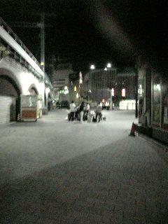 20060814_209178.jpg