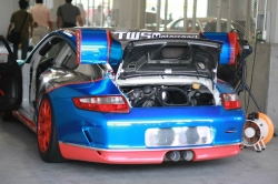 997cup08-1