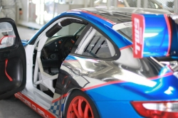 997cup08-2