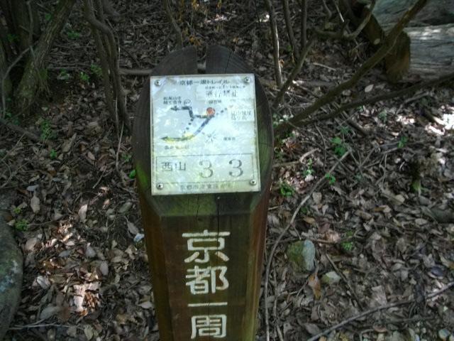 松尾山11