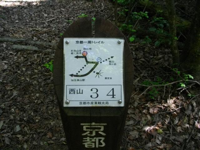 松尾山12
