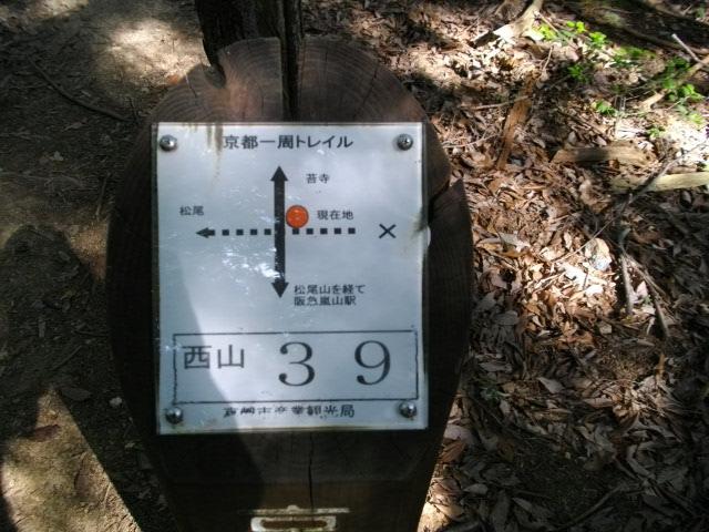 松尾山22