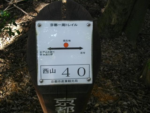 松尾山23