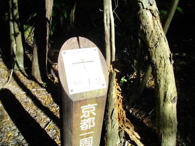 松尾山25