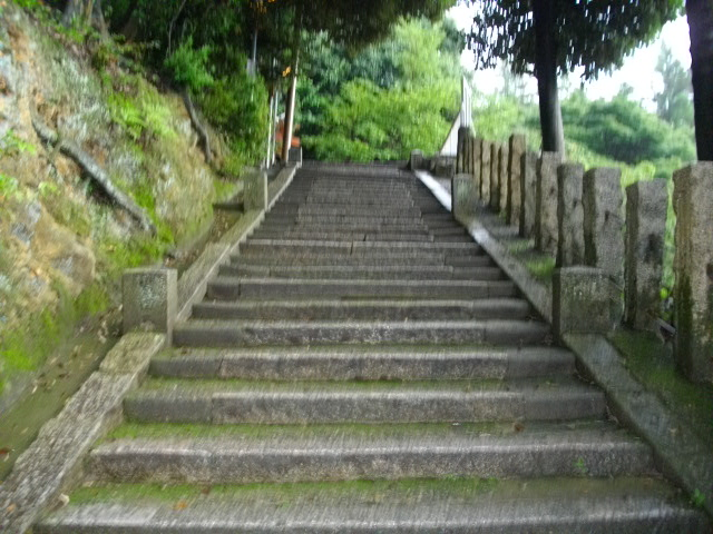 稲荷山17
