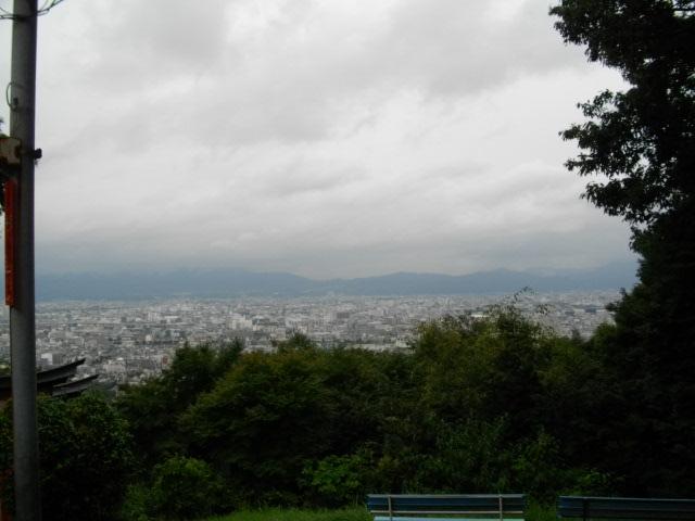 稲荷山35