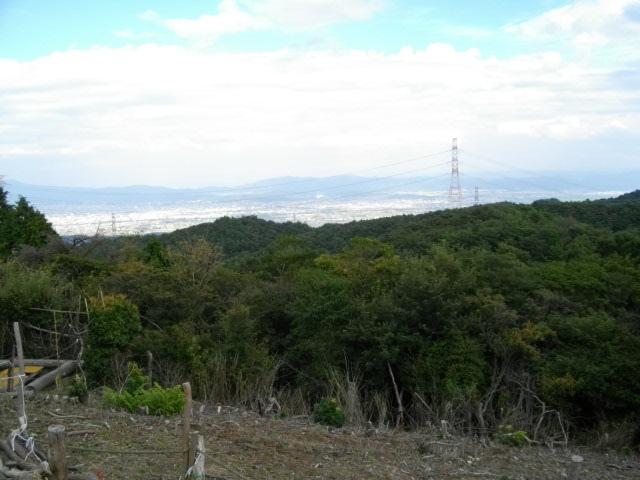 ポンポン山28