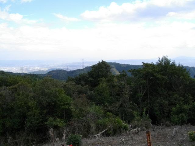 ポンポン山29