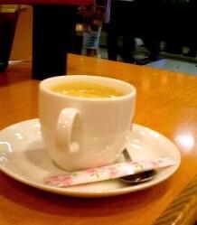 カフェイン中毒!?
