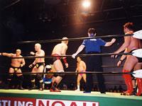 2003-1-15ノア1
