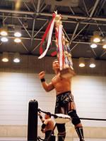 2003-4-26闘龍門JAPAN-1