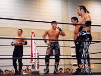 2003-4-26闘龍門JAPAN-2