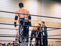 2003-4-26闘龍門JAPAN-3
