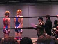 2004-5-30闘龍門JAPAN-1