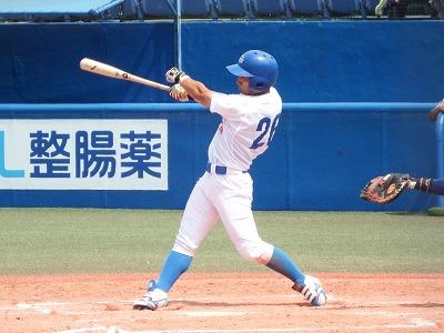 吉田正尚の画像 p1_37