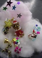 HAPPY☆ クリスマス