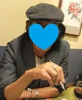 Kawazoe様