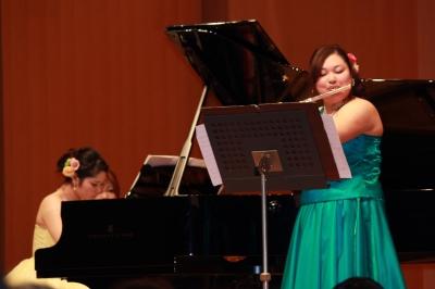 フルート・ピアノ.JPG