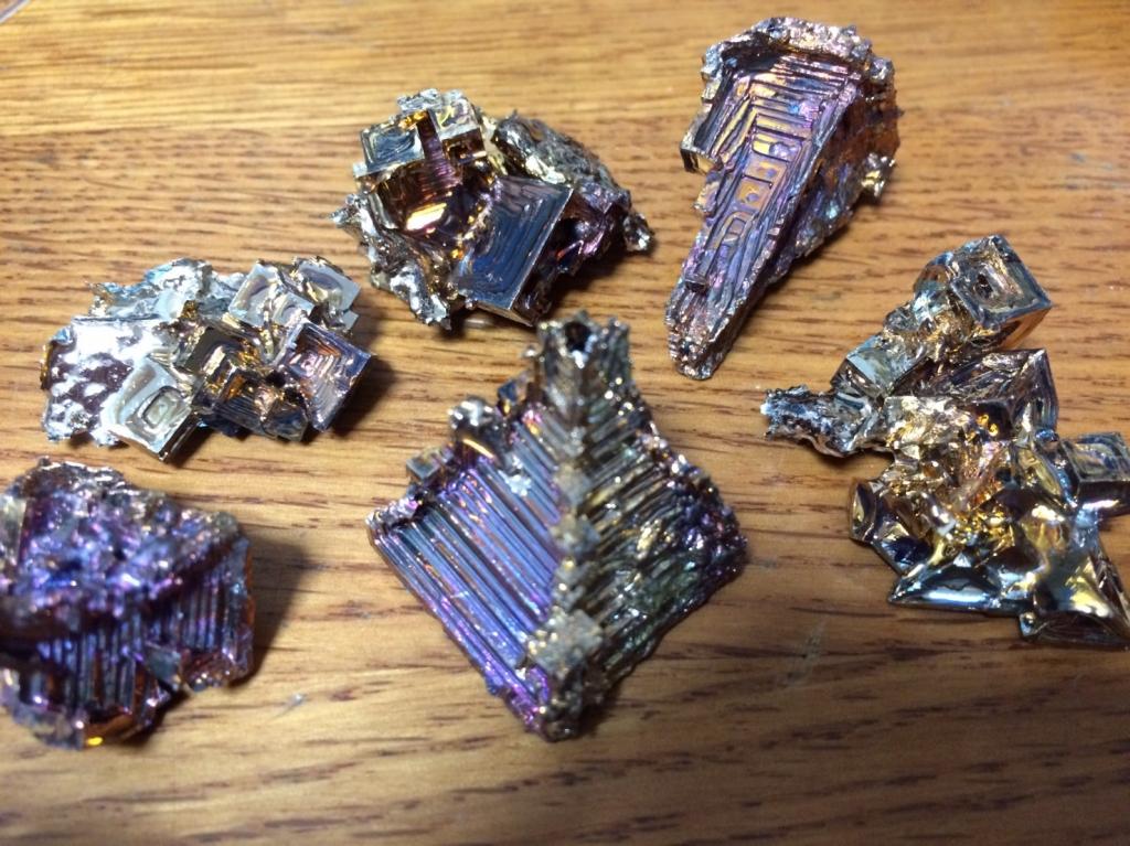 Bi結晶1