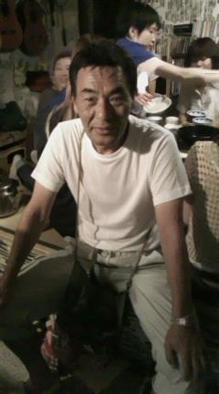 cho-syun san