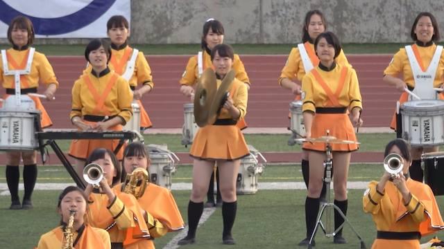 ブログ 部 吹奏楽 京都 高校 橘 ファンの残念な行為と大人の対応