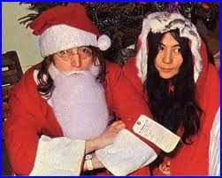 John_Lennon_HAPPY_XMAS