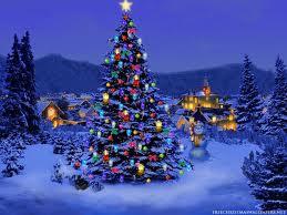 おすすめクリスマスソング