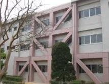 滋賀県立水口東中学校・県立水口東高等学校