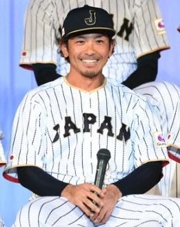 松田宣浩(まつだのぶひろ)第4回WBC
