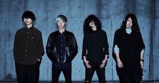 WOMCADOLE(ウォンカドーレ)は、滋賀県出身のロックバンド