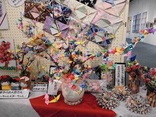 東近江市文化展