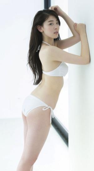 水上京香さんは滋賀県出身