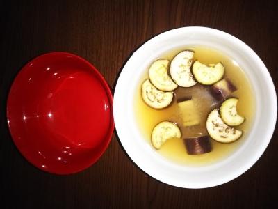 一人で作る味噌汁4DSC_1397.JPG