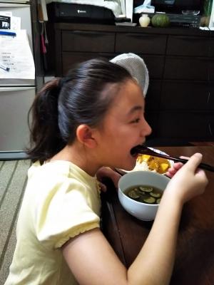 一人で作る味噌汁5DSC_1399.JPG