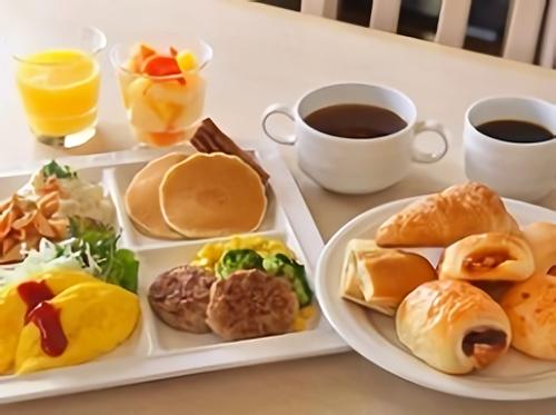 fa_朝食01_palmcafe_waifu2x_photo_noise3_scale.png