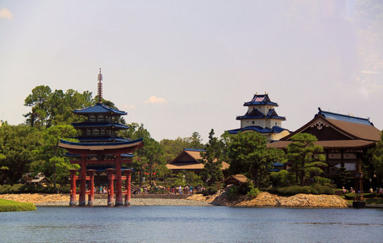 japanese_pavilion___epcot_by_mangapip-d5fm419.jpg