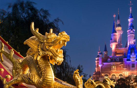 shdr-theme-park-shanghai-disneyland-park-hero-full-new.jpg
