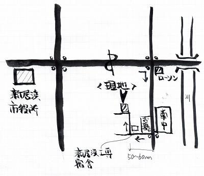 手書き地図.jpg