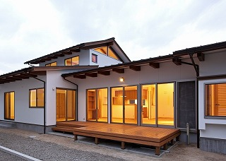 House-IY_03.jpg