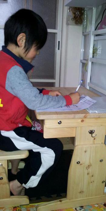 学童机支援2