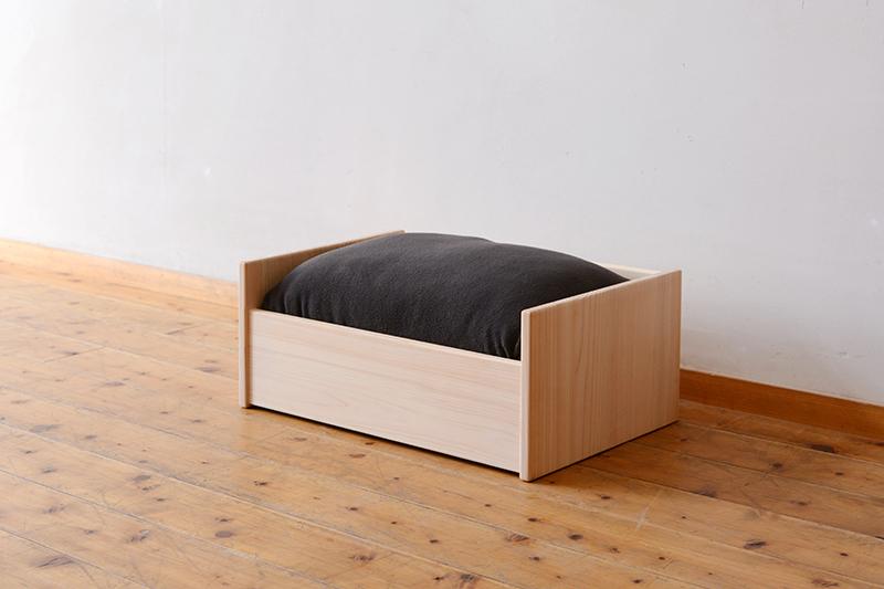 ねこ家具1