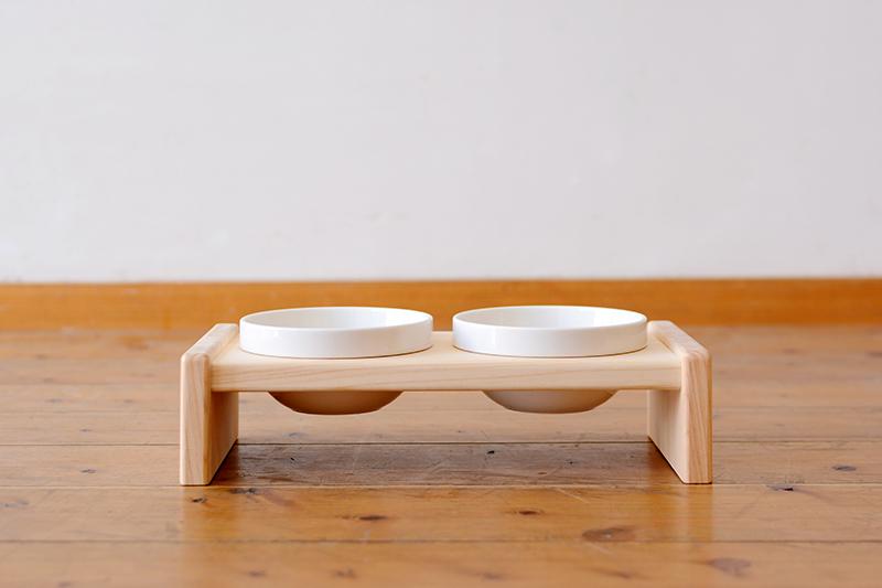 ねこ家具3