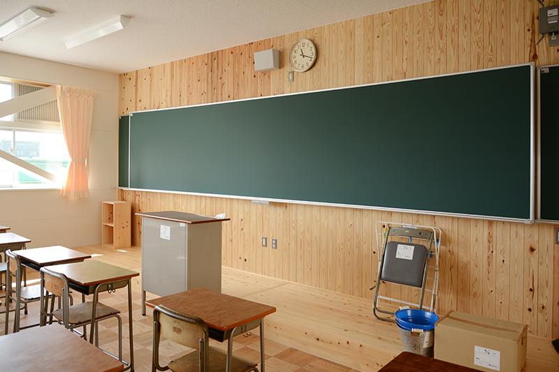 高校 2段ボックス4