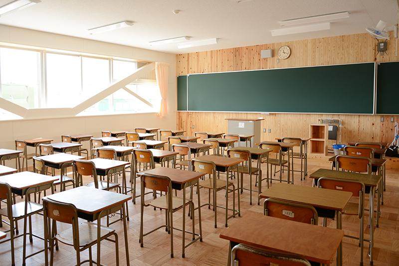 高校 2段ボックス3