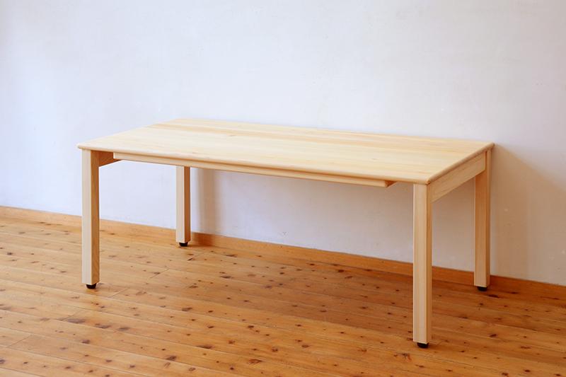 折り脚テーブル5