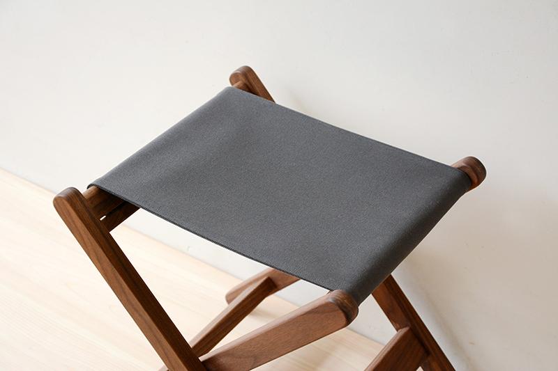 折り畳みスツール グランピングスツール ランドセルスツール5