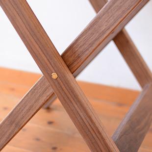 折り畳みスツール グランピングスツール ランドセルスツール17